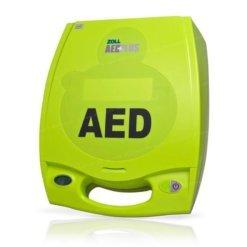 AED Rotterdam